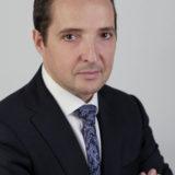 https://medialab.usal.es/3mt/wp-content/uploads/sites/4/2016/10/Corchado-01-160x160.jpg