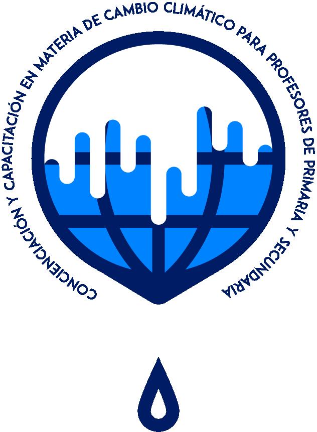 http://medialab.usal.es/concienciacioncambioclimatico/wp-content/uploads/sites/7/2017/11/Logo-Mooc-Cambio-Climatico-_-Azul-02.png
