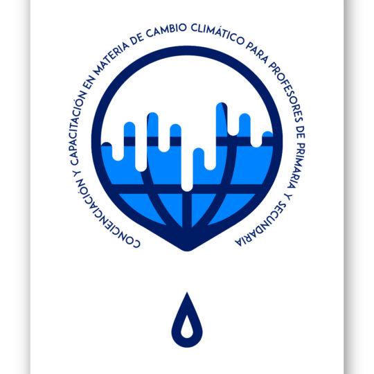 http://medialab.usal.es/concienciacioncambioclimatico/wp-content/uploads/sites/7/2017/11/Logo_Cambio-Climático-01-540x540.jpg