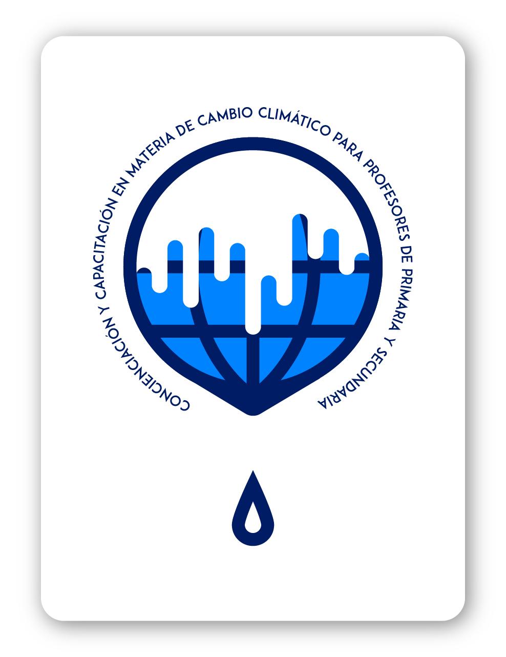 Logo_Cambio Climático 01