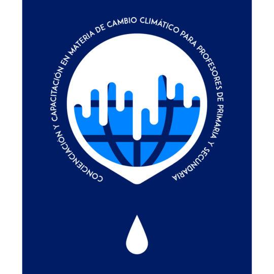 http://medialab.usal.es/concienciacioncambioclimatico/wp-content/uploads/sites/7/2017/11/Logo_Cambio-Climático-02-540x540.jpg