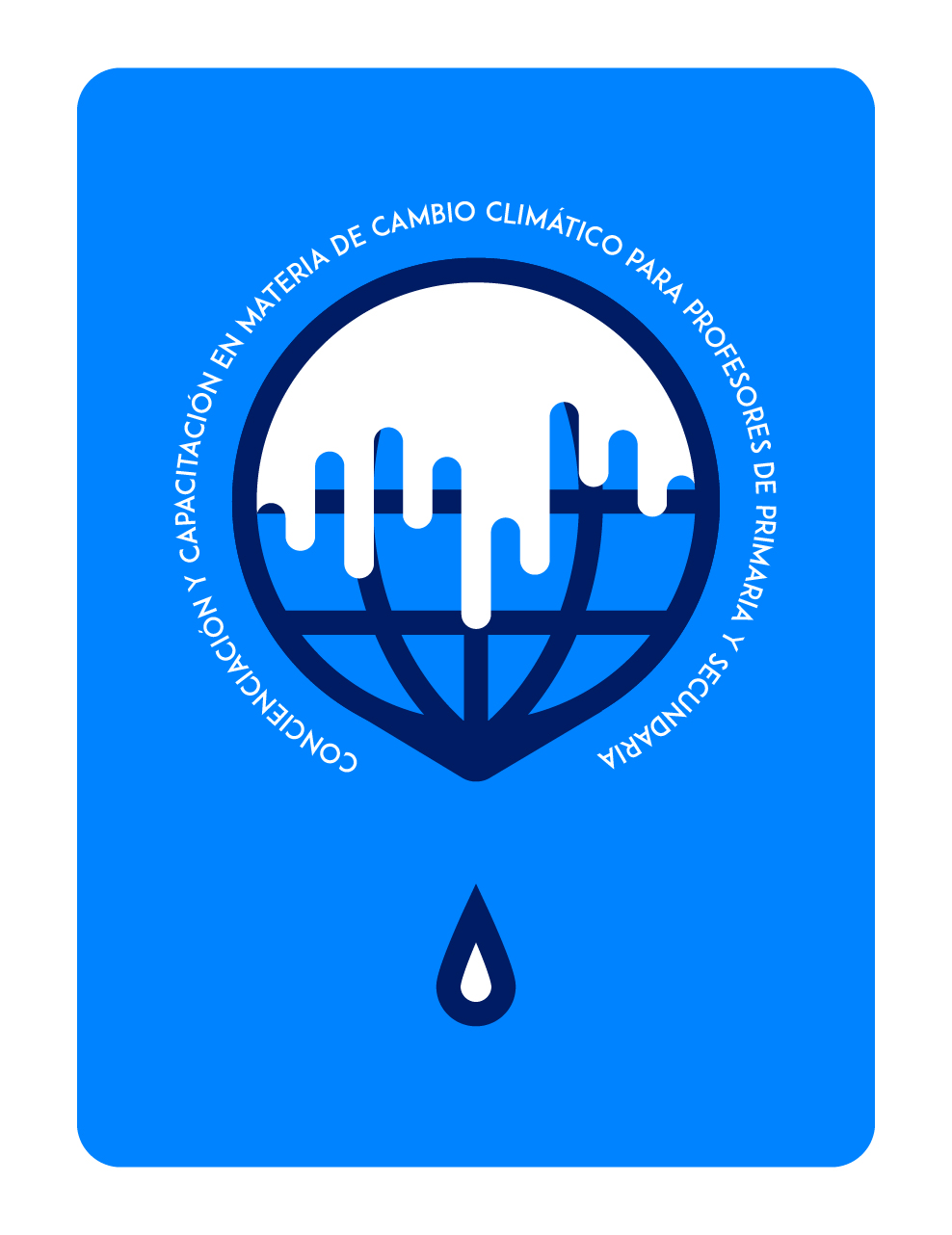 Logo_Cambio Climático 03