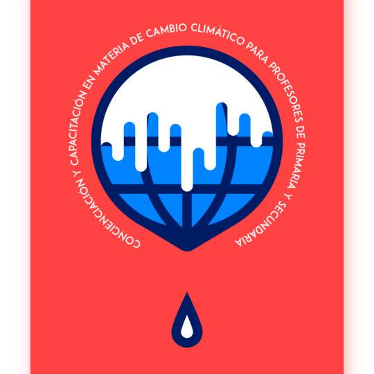 http://medialab.usal.es/concienciacioncambioclimatico/wp-content/uploads/sites/7/2017/11/Logo_Cambio-Climático-04-540x540.jpg