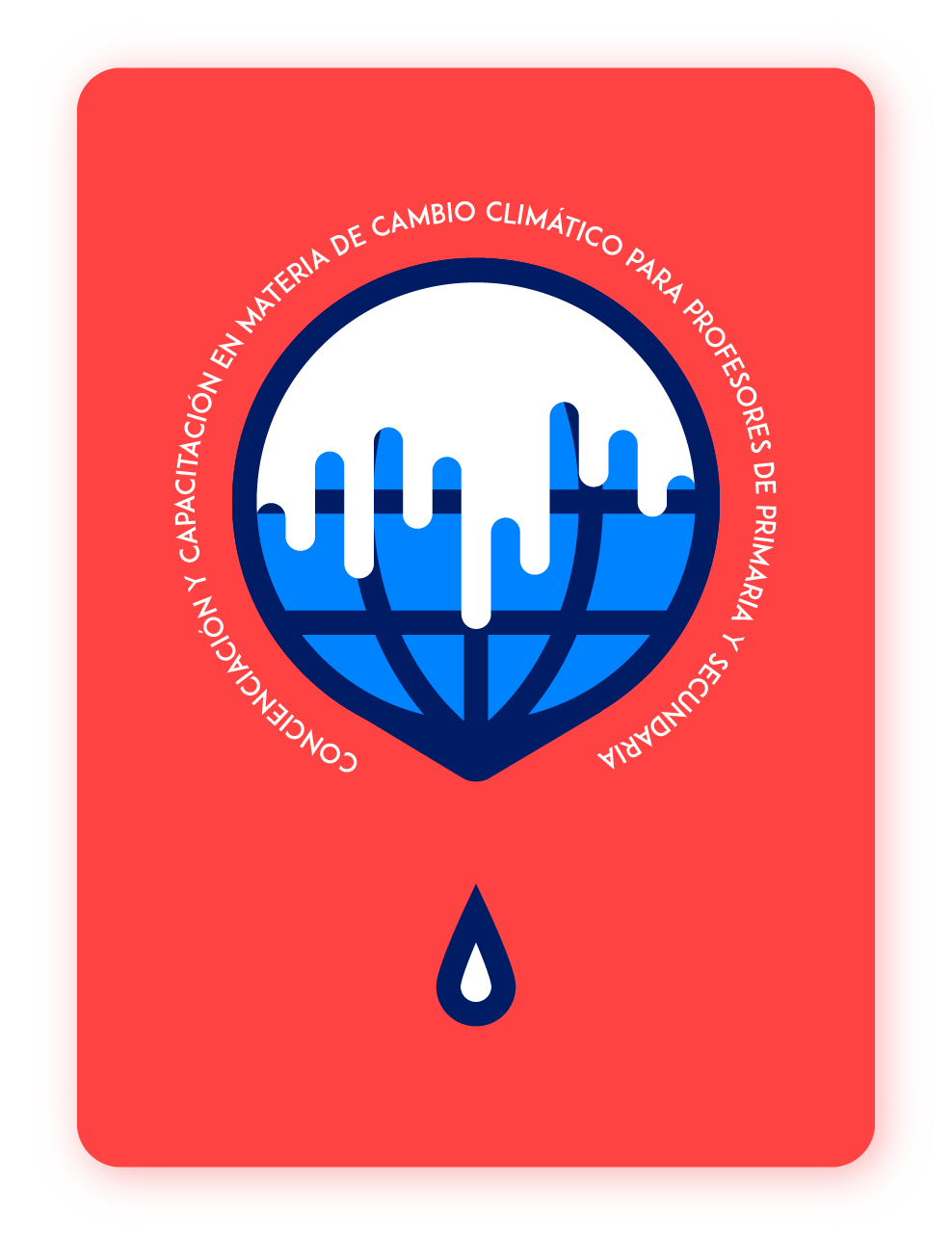 Logo_Cambio Climático 04
