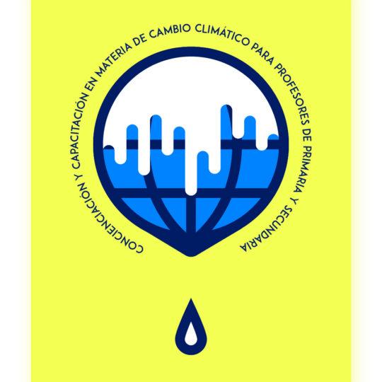 http://medialab.usal.es/concienciacioncambioclimatico/wp-content/uploads/sites/7/2017/11/Logo_Cambio-Climático-05-540x540.jpg