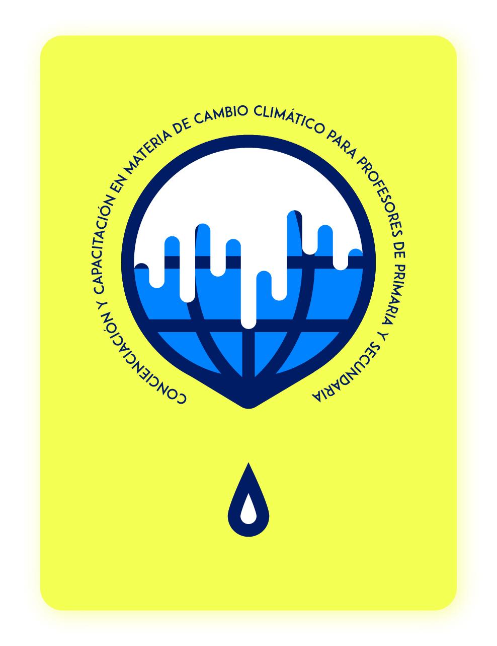Logo_Cambio Climático 05