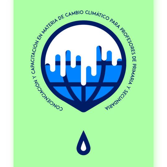http://medialab.usal.es/concienciacioncambioclimatico/wp-content/uploads/sites/7/2017/11/Logo_Cambio-Climático-06-540x540.jpg