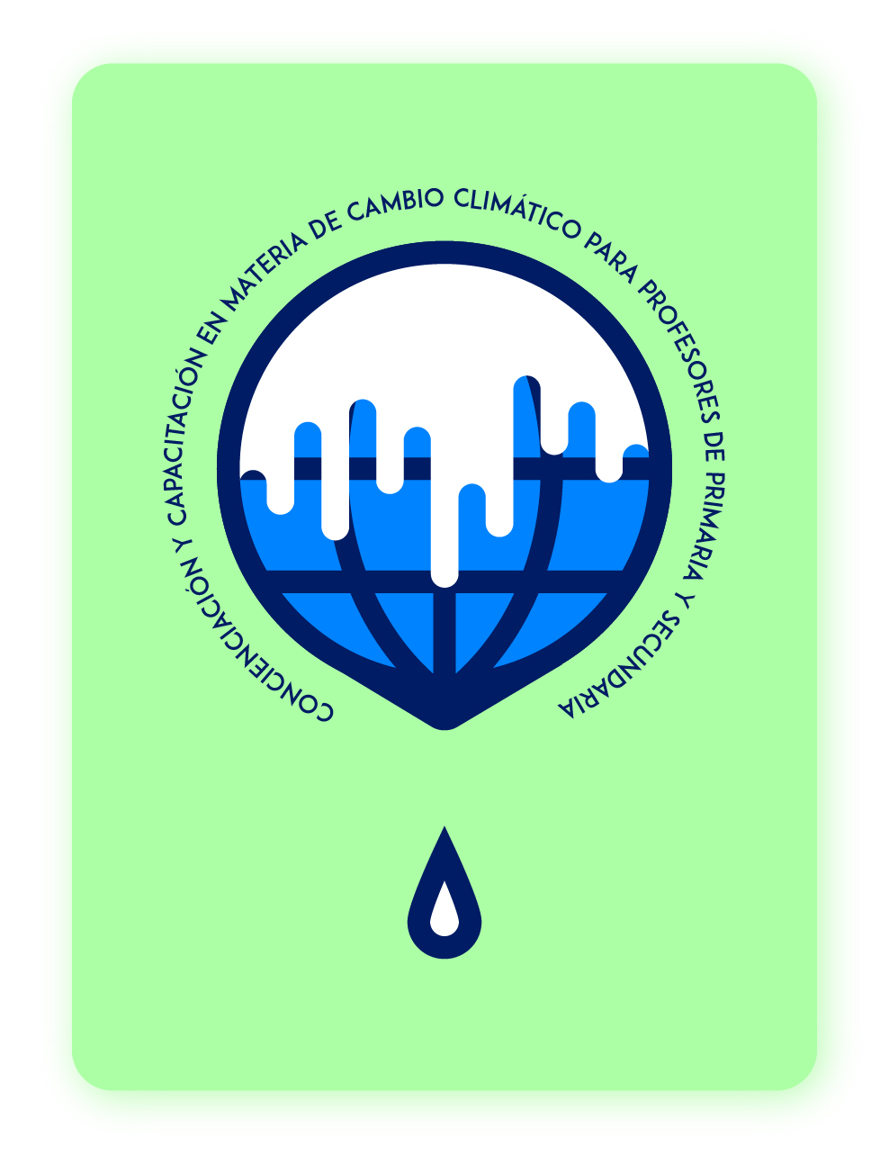 Logo_Cambio Climático 06