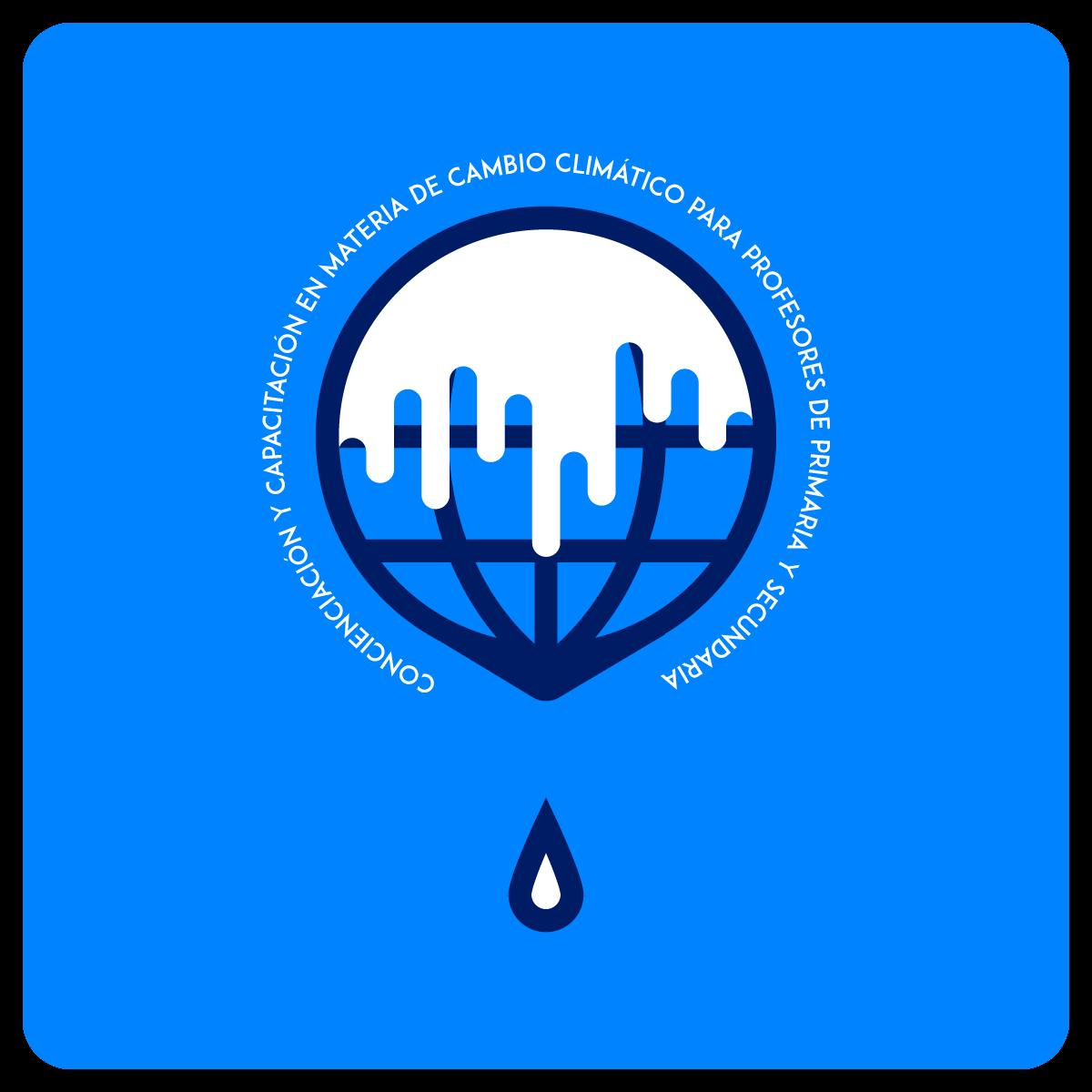 Logo_Cambio-Climático-07