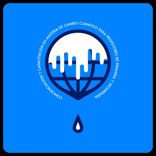 http://medialab.usal.es/concienciacioncambioclimatico/wp-content/uploads/sites/7/2017/11/Logo_Cambio-Climático-07-540x540.png