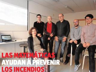 http://medialab.usal.es/concienciacioncambioclimatico/wp-content/uploads/sites/7/2018/01/Captura-de-pantalla-2018-01-17-a-las-17.30.46-320x240.png