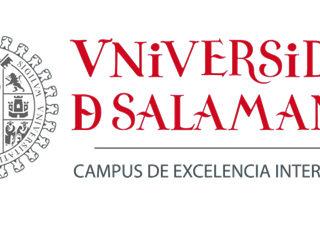 http://medialab.usal.es/concienciacioncambioclimatico/wp-content/uploads/sites/7/2018/02/INDEX-escudo-USAL-320x232.jpg