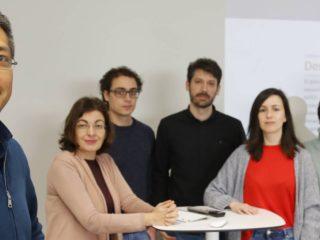 http://medialab.usal.es/concienciacioncambioclimatico/wp-content/uploads/sites/7/2018/02/LME6976-1.jpg-9555681-1-e1517932191415-320x240.jpg