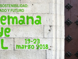 http://medialab.usal.es/concienciacioncambioclimatico/wp-content/uploads/sites/7/2018/03/11-Semana-Verde_v4-banner-320x240.jpg