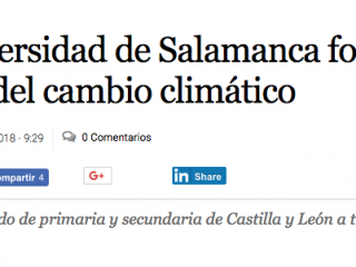 http://medialab.usal.es/concienciacioncambioclimatico/wp-content/uploads/sites/7/2018/03/el-economista-320x240.png