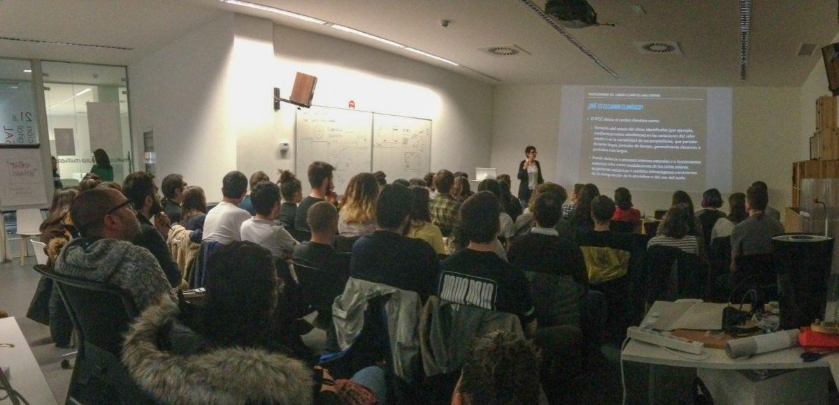 foto-seminario-Ana-Cuevas-1200x580.jpg
