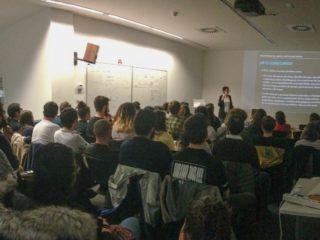 http://medialab.usal.es/concienciacioncambioclimatico/wp-content/uploads/sites/7/2018/03/foto-seminario-Ana-Cuevas-320x240.jpg