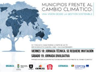 http://medialab.usal.es/concienciacioncambioclimatico/wp-content/uploads/sites/7/2018/05/5af01c0a58400373acd82946_CRodrigo_CartelRRSS-320x240.jpg