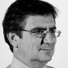 http://medialab.usal.es/wp-content/uploads/2015/12/Fernando-WEB.jpg