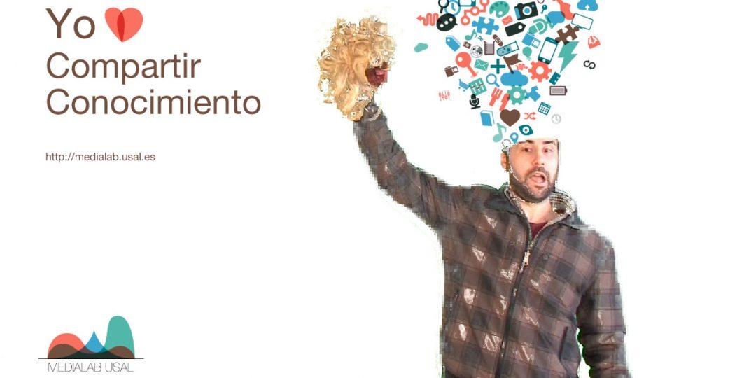 http://medialab.usal.es/wp-content/uploads/2016/04/Chroma-Key-Live-CKL-frame-2013-11-20-at-11.24.25-1080x540.jpg
