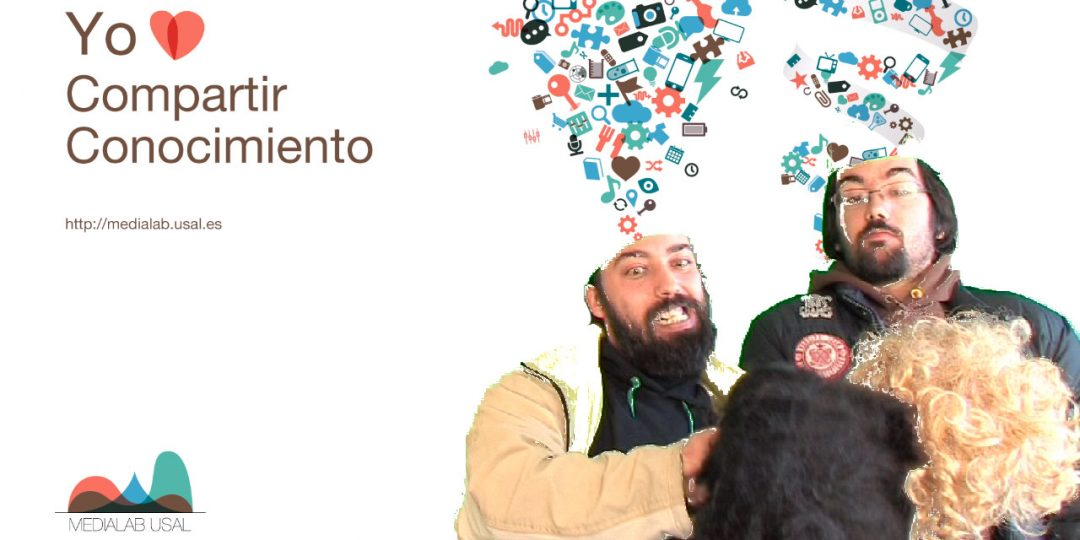 http://medialab.usal.es/wp-content/uploads/2016/04/Chroma-Key-Live-CKL-frame-2013-11-20-at-12.03.21-1080x540.jpg