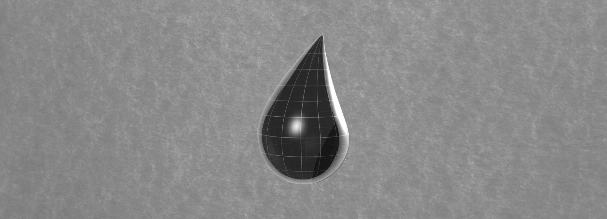 http://medialab.usal.es/wp-content/uploads/2016/05/Impresión-3D-cabecera-2.png