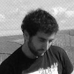 http://medialab.usal.es/wp-content/uploads/2016/05/alberto3.jpg