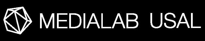 MEDIALAB USAL